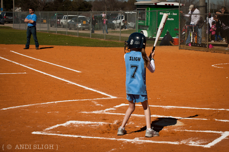 softball-special-needs-cerebral-palsy