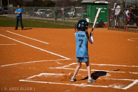 softball-special-needs-cerebral-palsy