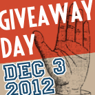 giveawayday2012
