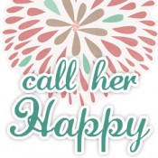 callherhappyad
