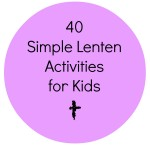 40 lent
