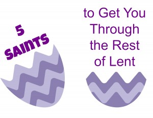 saints_lent