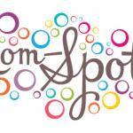 A Mom-Spot.com Guest Post: 7 Great Kid Spots in MPLS