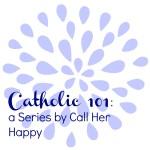 Catholic 101: Moral Relativism