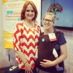 4 Things I Learned from #BlogHer13