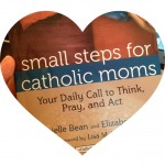 September at CatholicMom.com