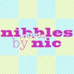 Nibbles by Nic