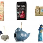 Fair Trade Thanksgiving