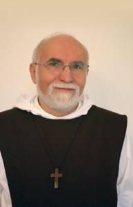 father-jacques-philippe