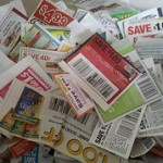 Couponing for Beginners 101