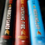 What The Hunger Games Trilogy Knows About the Pro-Life Movement