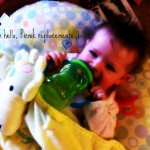 Squeeeeel! Picnik Replacements!