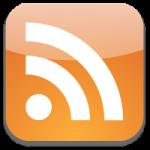 Simple Tech Series #4: Google Reader