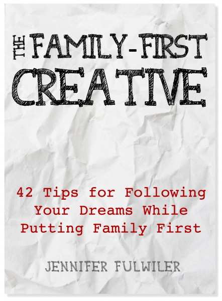 family-first-creative-final-cover