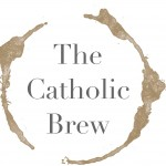 7QT: Have you joined The Catholic Brew?