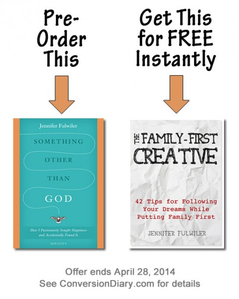 family-first-creative-offer1