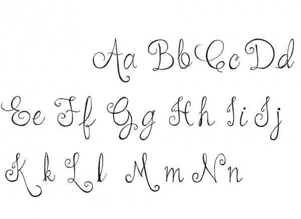 initials A_N