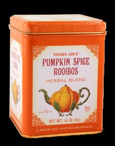 97299-pumpkin-rooibos-tea450