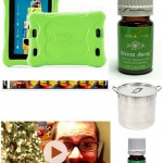 #5Faves: Christmas Gifts