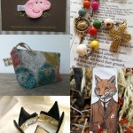#5Faves: Recent Etsy Purchases