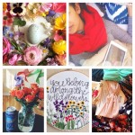 #5Faves: Instagram Accounts