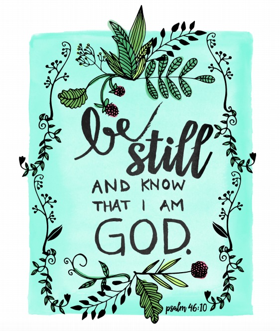 Join the Summer of Psalms movement by downloading your free printables for home full of love quotes, music, and beautiful art and graphic design. A new print every week! | love sayings | inspirational quotes | quotes about love