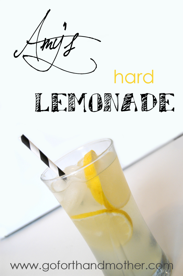 hard-lemonade-copy