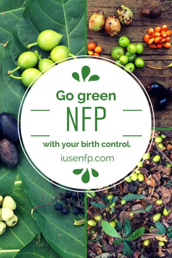 | nfp chart | nfp humor | nfp catholic | birth control methods | birth control pills