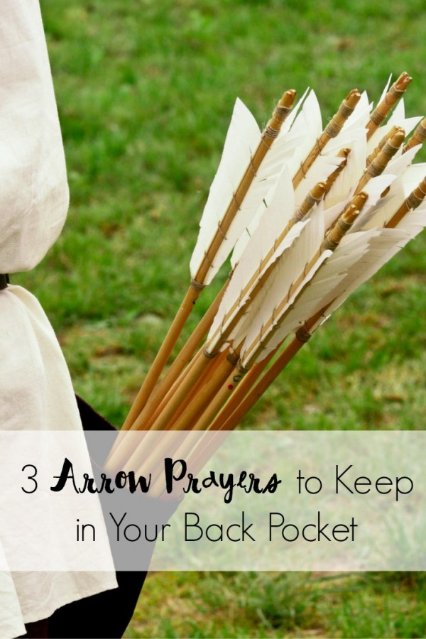 These perfect prayer life hacks will be music to your ears. Never forget to pray for someone again! You organize every other part of your life; try organizing your spiritual life. | i love you |